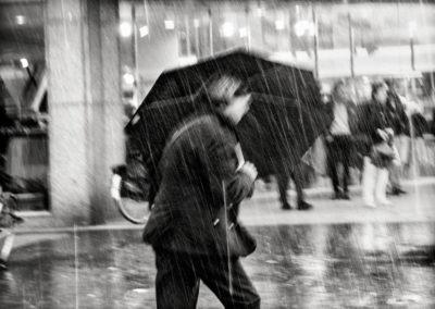 the.downpour
