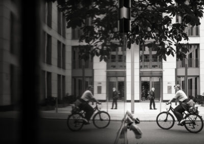 streetlife.reflected