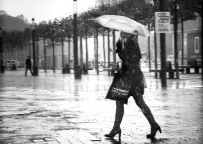 the.downpour.part.II