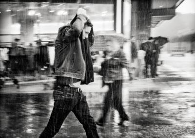 the.downpour.part.IV