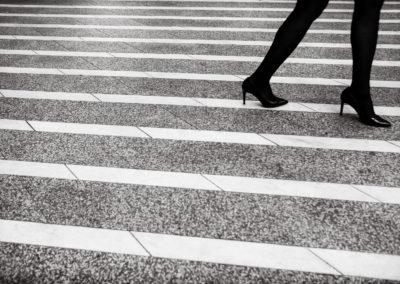 lines.legs.and.heels