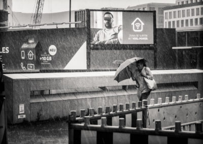 the.downpour.part.VIII