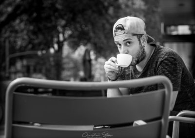 coffee.candid